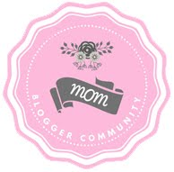 Mom Blogger Community