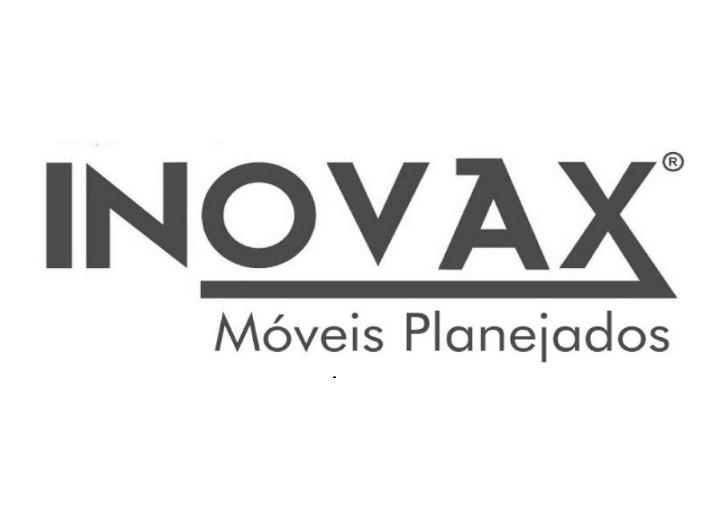 Cliente Inovax Móveis Planejados