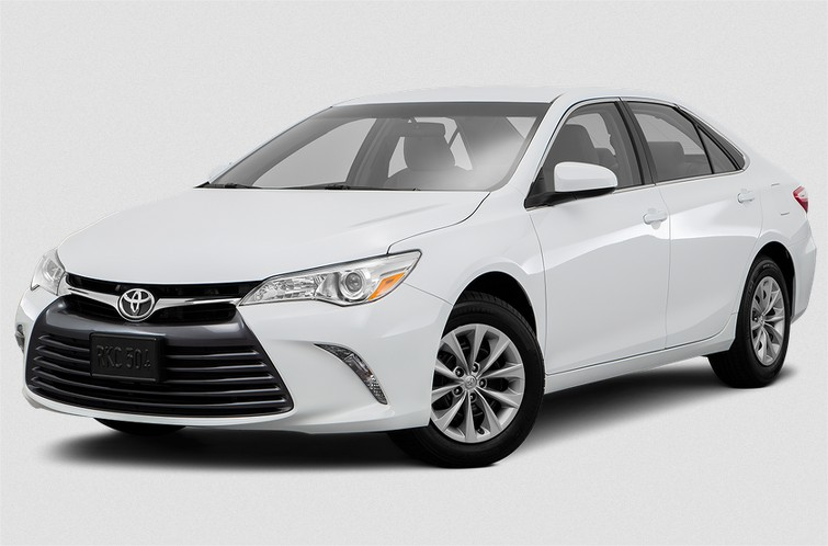 Toyota Camry Engine Specs Promising Economy Imengs Automobile - Toyota camry invoice