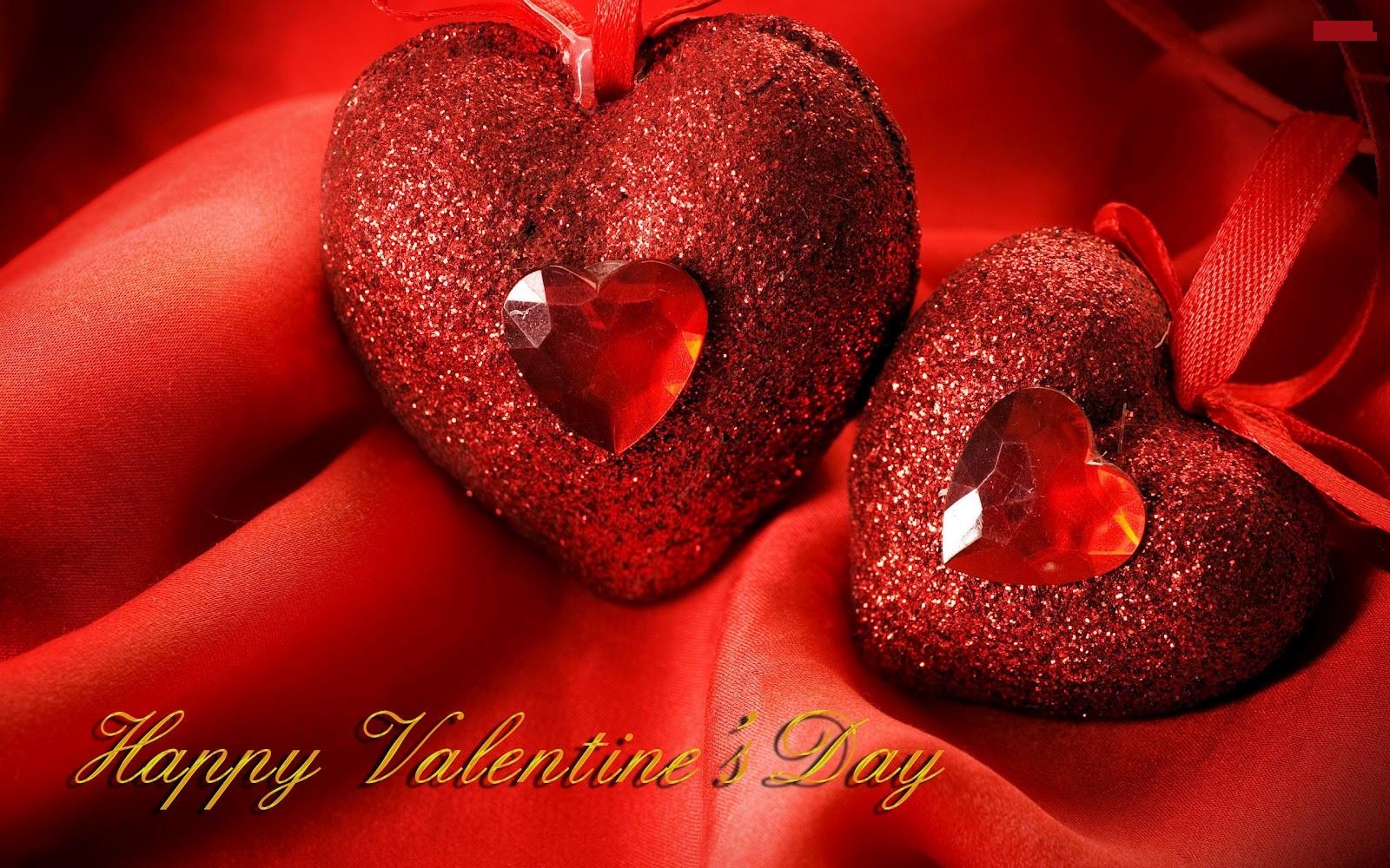 14 February 2018 Happy Valentines Day History 2018 Wishes Pics