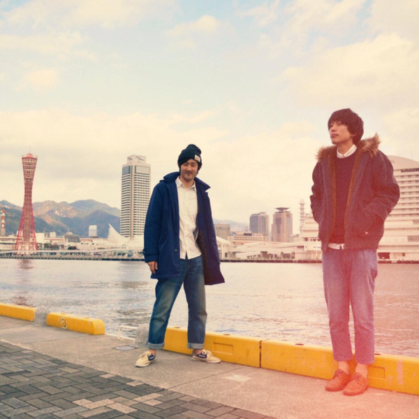 [Single] くまごろう – ハローグッバイ (2016.03.02/MP3/RAR)