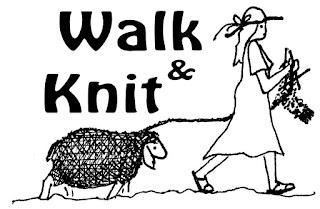 MaryG the Knitter