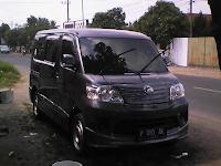 Jadwal Travel Nusa Trans Denpasar - Jember PP
