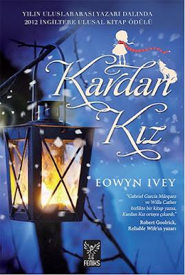 kardan-kiz-eowyn-ivey-pdf-e-kitap-indir