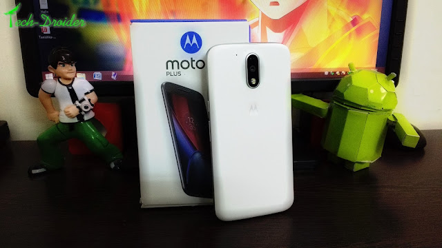 Moto G4 Plus - Tips, Tricks & Hidden Features