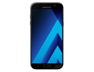 Stock Rom Firmware Samsung Galaxy A7 SM-A720F Android 8.0 Oreo NZC New Zealand Download