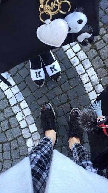 fashionblogger muenchen aboylovesfashion maennlicher blogger itboy outfit karl lagerfeld annawintour vogue