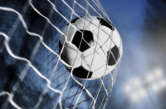 Βίντεο με τα 10 καλύτερα γκολ που σημειώθηκαν φέτος στην Bundesliga