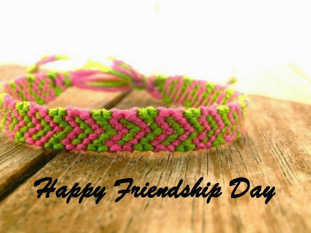 friendship day hd wallpapers download