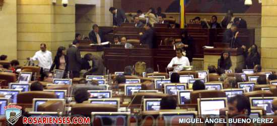 Nueva ley tributaria trae más dientes contra evasión | Rosarienses, Villa del Rosario