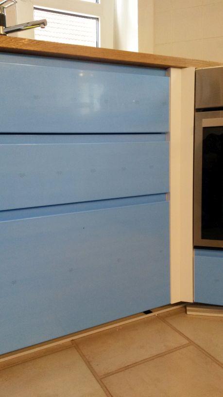 Ikea kuchen deckseiten montieren for Kuchenmontage ikea