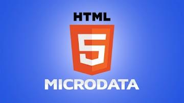 cara edit template blogger agar valid microdata schema.org