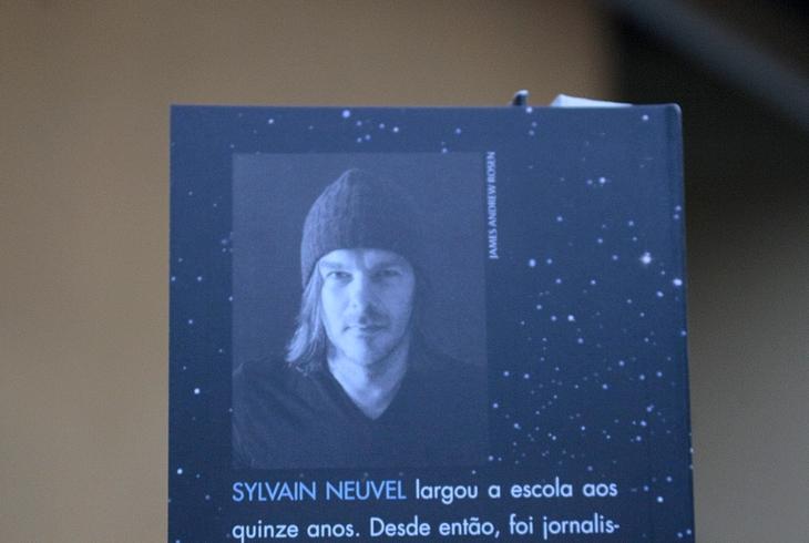 Resenha Gigantes Adormecidos, Themis Files, Gigantes Adormecidos Sylvain Neuvel, Sylvain Neuvel;