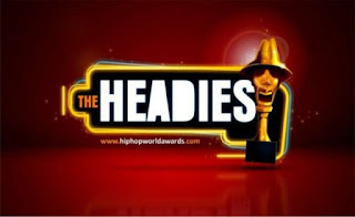Headies: Full List of Winners
