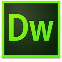 Adobe Dreamweaver CC 2014 Full Version
