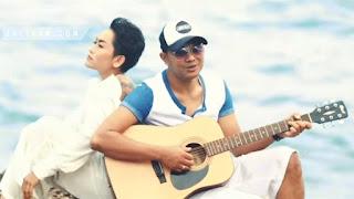 Lirik Lagu Bermain Cantik Dek Arya feat Dewi Pradewi