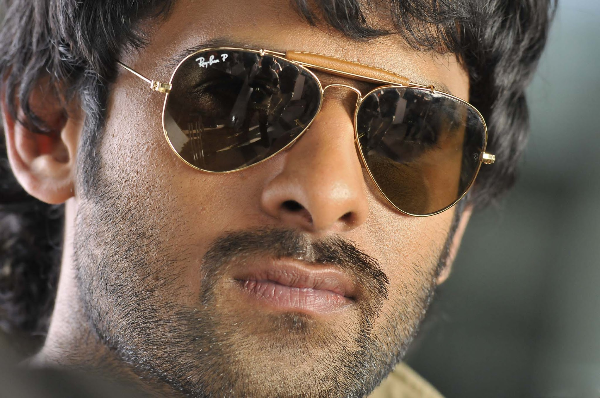 Prabhas Rebel New Stills Wallpapers Ultra Hd 2000