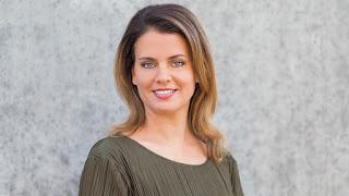 Annelies Sitvast nieuwe zendermanager Net5