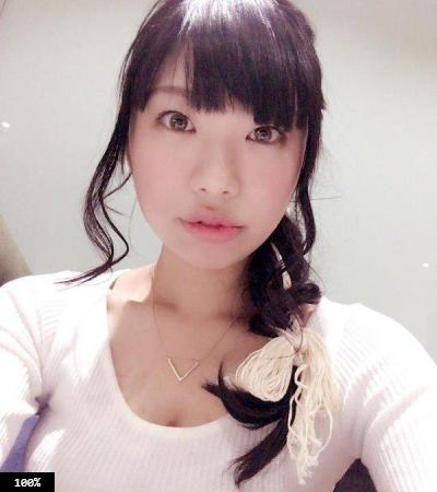 桐谷茉莉 (桐谷まつり) Kiritani Matsuri