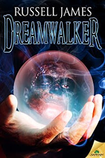 https://www.amazon.com/Dreamwalker-Russell-James-ebook/dp/B00P15GV98/ref=sr_1_1?s=digital-text&ie=UTF8&qid=1474753765&sr=1-1&keywords=dreamwalker+russell+james