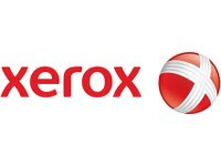 Xerox Printer Cartridges