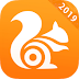 UC Browser mod apk [Fast Download] [Latest]