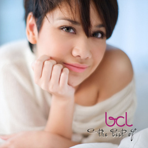 Bunga Citra Lestari - The Best Of (Full Album 2013)