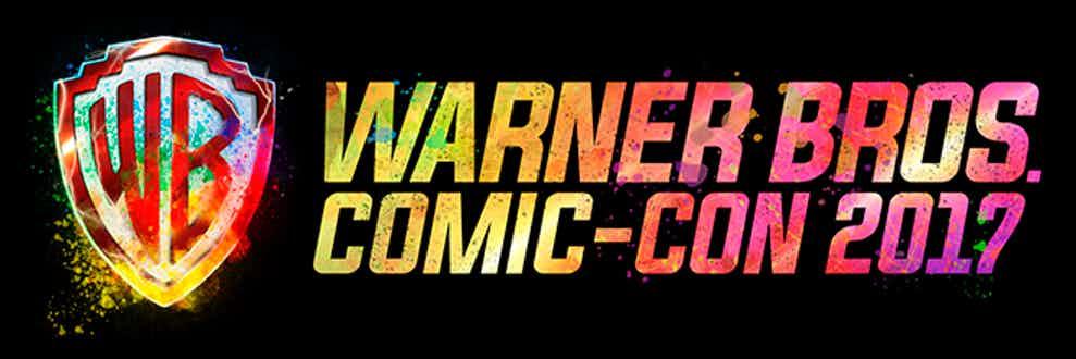 Se anunciaría en las próximas horas la película Harley Quinn vs The Joker