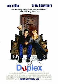 Duplex คุณยายเพื่อนบ้านผม…แสบที่สุดในโลก