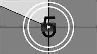 Membuat Countdown Timer (waktu mundur ) pada web dengan JQuery