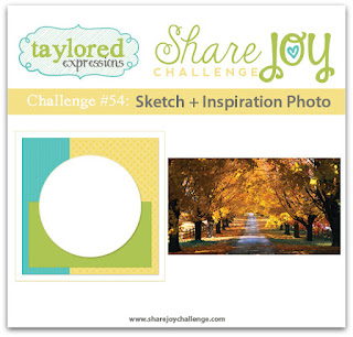 http://sharejoychallenge.blogspot.com/2016/09/share-joy-challenge-54-sketch-and.html