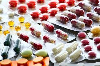 Có nên điều trị đau dạ dày bằng thuốc Tây y - Hỏi đáp
