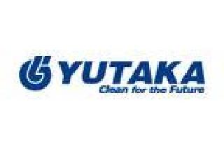 Lowongan Kerja Yutaka