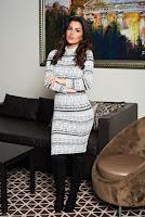 rochie-tricotata-pentru-sezonul-rece-8