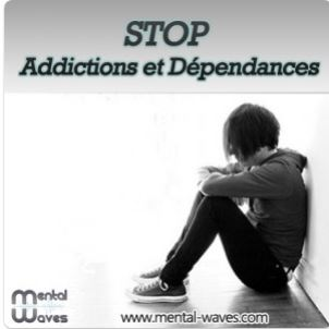 https://www.mental-waves.com/produit/stop-addictions-et-dependances/?ap_id=laotzu75