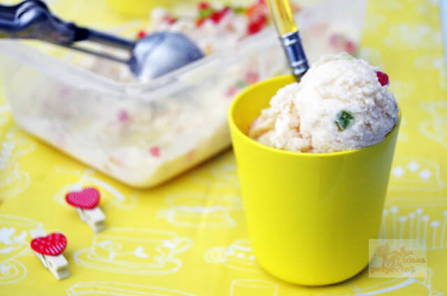 helado-cassata-tutti-fruti6