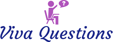 Fluid mechanics VIVA QUESTIONS and ANSWERS ~ Ourengineeringlabs