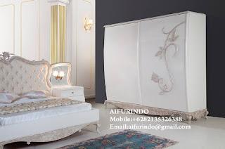 Indonesia Furniture Store,Interior classic bed Furniture,italian Classic french bed room furniture,classic bed room set furniture bed  Jepara,Indonesia Furniture Factory of bed room set