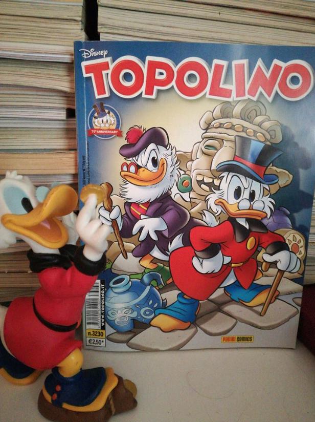 topofoto2.png (616×824)
