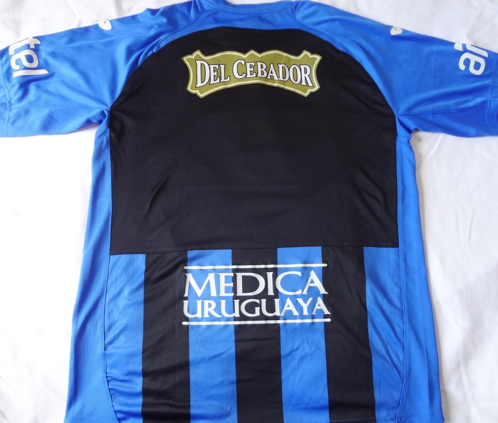b496ccc39f ... grandes jogadores para a Seleção do Uruguai. O atual goleiro da Celeste  Fernando Muslera