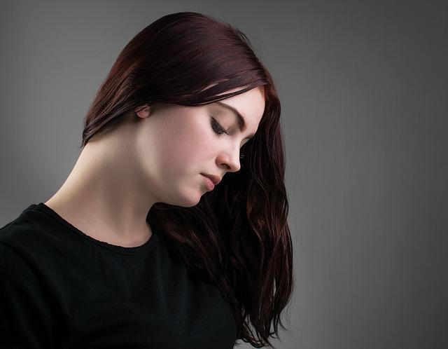 اعادة نمو الشعر المتساقط