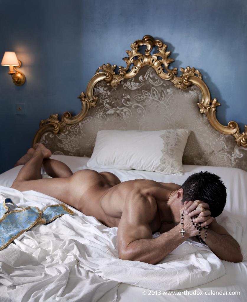 calendario+uomini+nudi