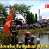 VIDEO: Intip Keseruan Lomba Tangkap Bebek di Palopo