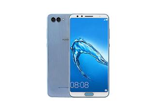 Review Spesifikasi Dan Harga Huawei Nova 3