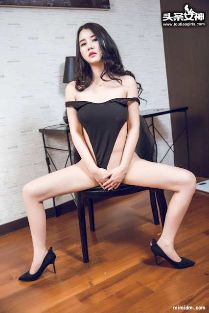 Hot girls Mỗi ngày 1 gái dâm xem chơi P1 2