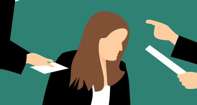 Kegagalan dan Kesalahan Dalam Berusaha Serta Berkarier Yang Paling Sering Terjadi