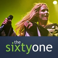 the sixtyone