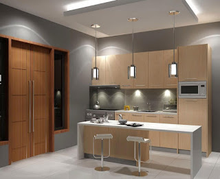Desain-Interior-Rumah