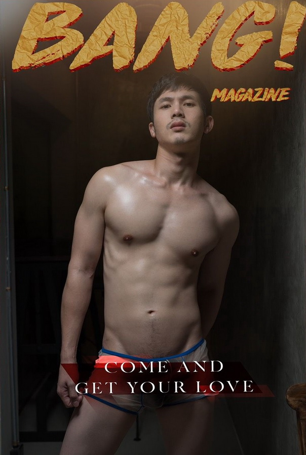 BanG 7   Come And Get Your Love [PHOTO+CLIP]