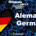 Olhares sobre o ESC2017: Alemanha